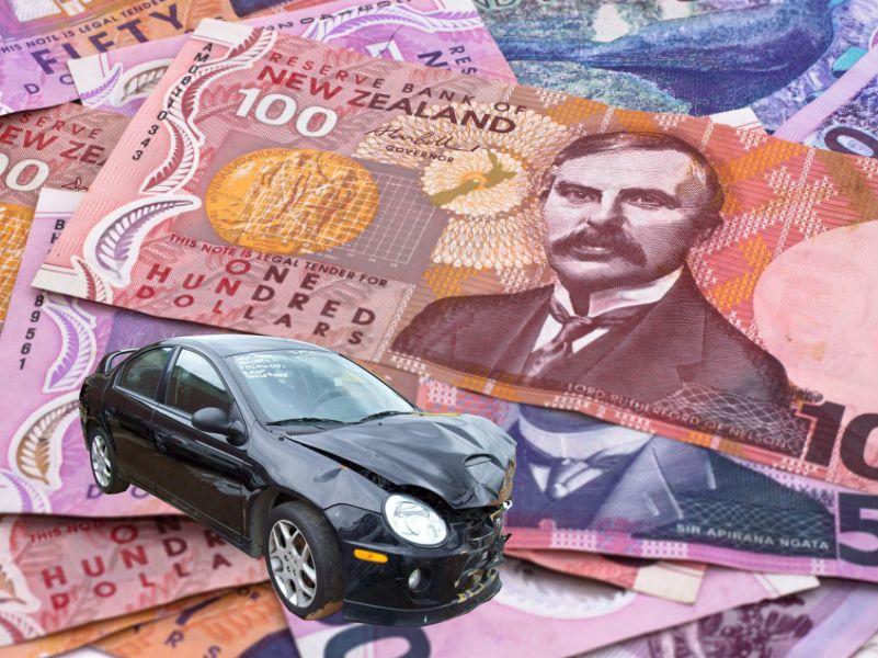 Top Diesel Vehicle Wreckers – Top Cash for Your Diesel Vehicle ...