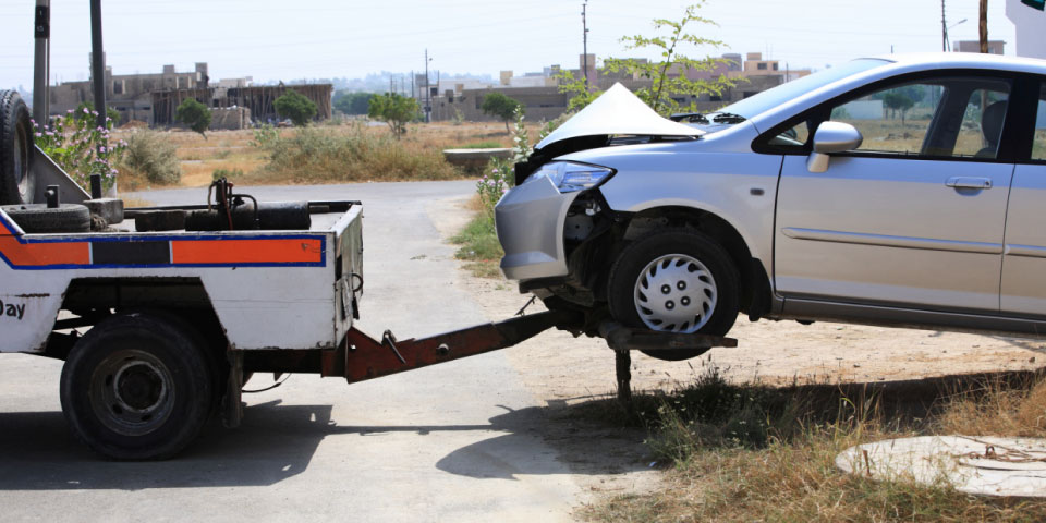 Vehicle Removal Auckland Waikato Northland Car Removal