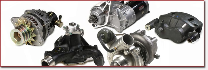 Truck Parts For Sale >> Used Truck Parts For Sale In Auckland With Nz Wide Delivery