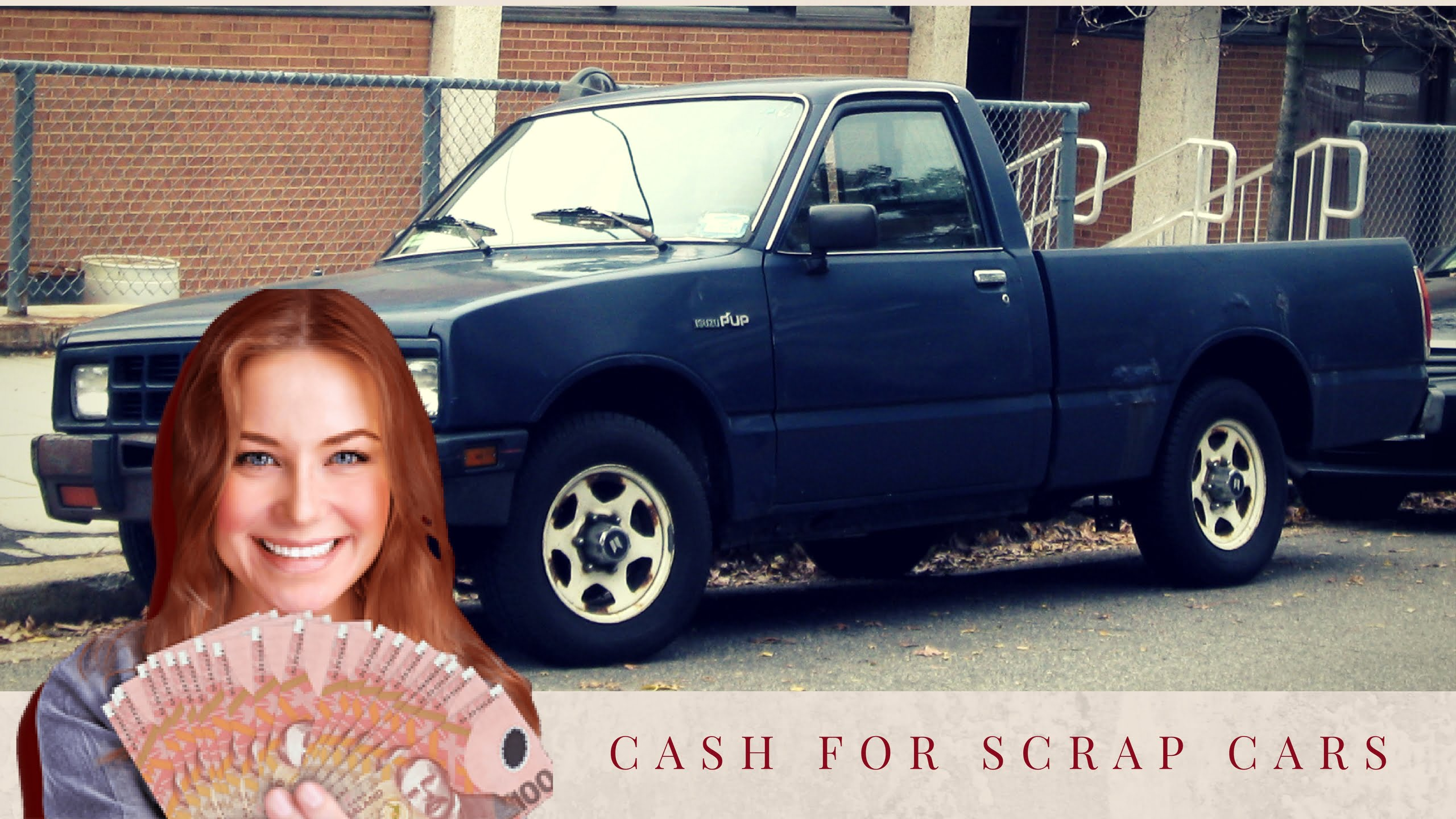 cash for old cars Archives - National Car Removal & Car Parts