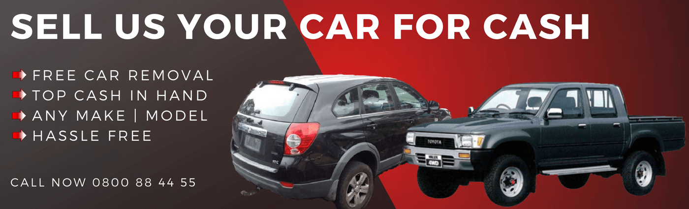 cash for cars Archives - National Car Removal & Car Parts