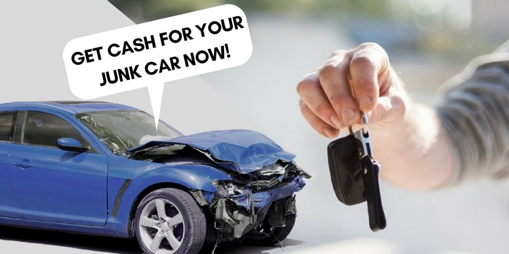 How to get top cash for cars in Auckland? - National Car Removal ...