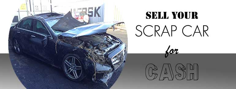 sell-your-broken-car