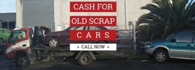 Car Wreckers Auckland | Car Removal Auckland | Cash For Cars