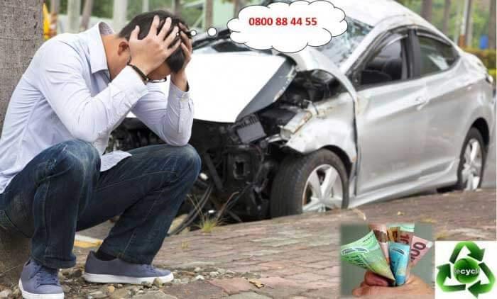 Scrap Car Removal Auckland Cash For Scrap Cars Junk Car Removal